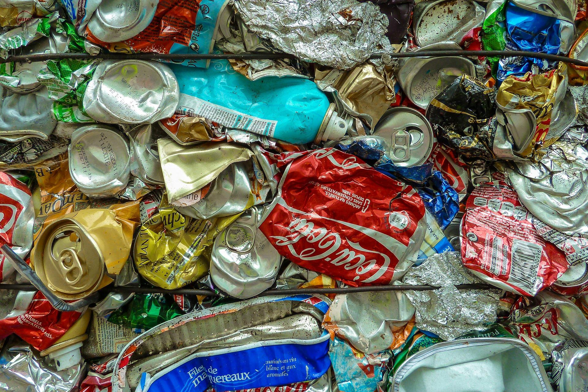 Quel sera le prix de votre boisson gazeuse — Nouvelle taxe soda