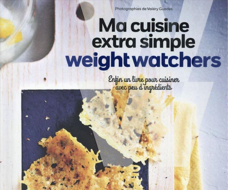 Tous En Rang D Oignons Avec La Cuisine Weightwatchers 7detable Com