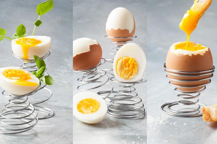 Va Te Faire Cuire Un œuf Mais Bien Cette Fois Ci