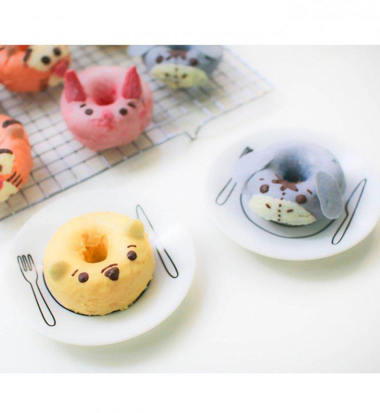 Kawaii Food Du Manga Et Un Zest De Créativité Qui Ouvrent